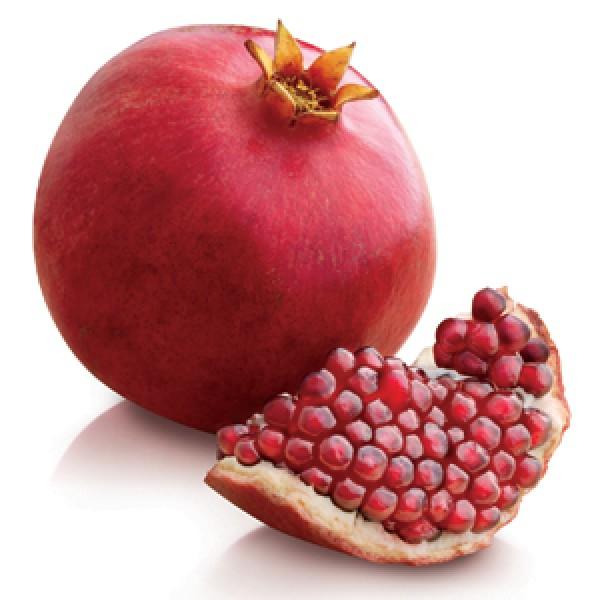 بالصور اسم فاكهة من 3 حروف لو قلبناها اصبح اسم حيوان 20160617 137