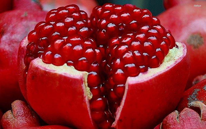 بالصور اسم فاكهة من 3 حروف لو قلبناها اصبح اسم حيوان 20160617 138