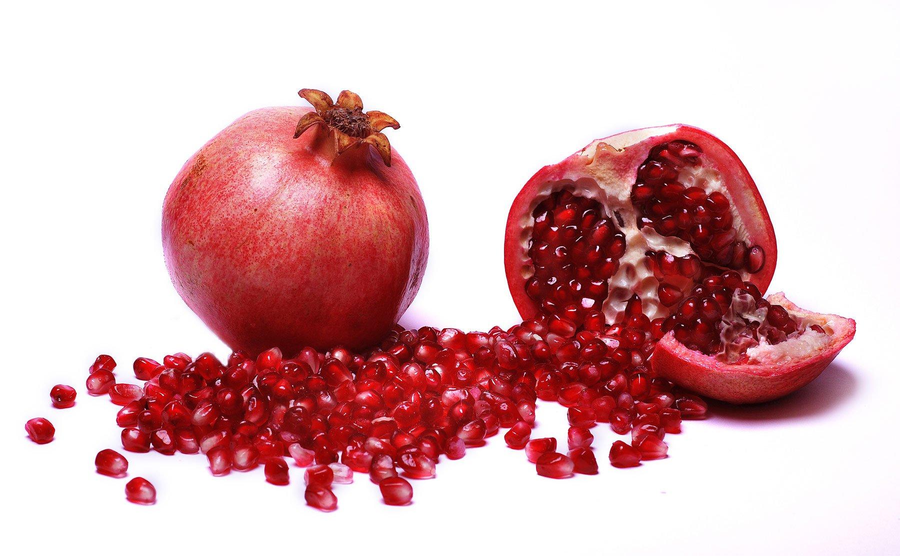 بالصور اسم فاكهة من 3 حروف لو قلبناها اصبح اسم حيوان 20160617 139