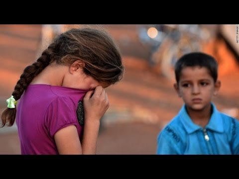 صوره تفسير التحرش في الحلم لابن سيرين