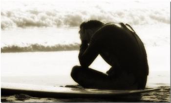 صوره اغاني حزينة جدا بانيت