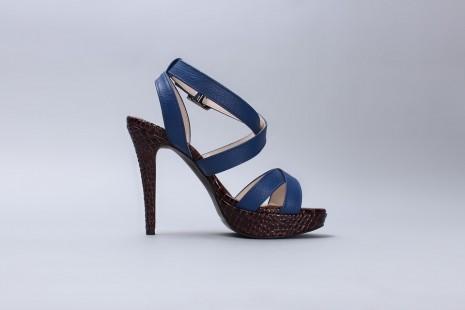 صور تفسير ضياع الحذاء في المنام
