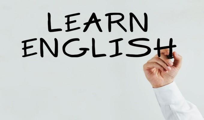 صوره جمل مترجمة لتعلم اللغة الانجليزية