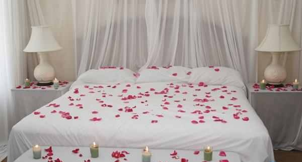 صوره غرف نوم عرائس جزائرية