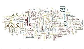 بالصور مصطلحات عربية باللغة الانجليزية  من اصل عربى 20160617 823