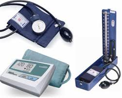 صوره قياس الضغط الطبيعي للانسان