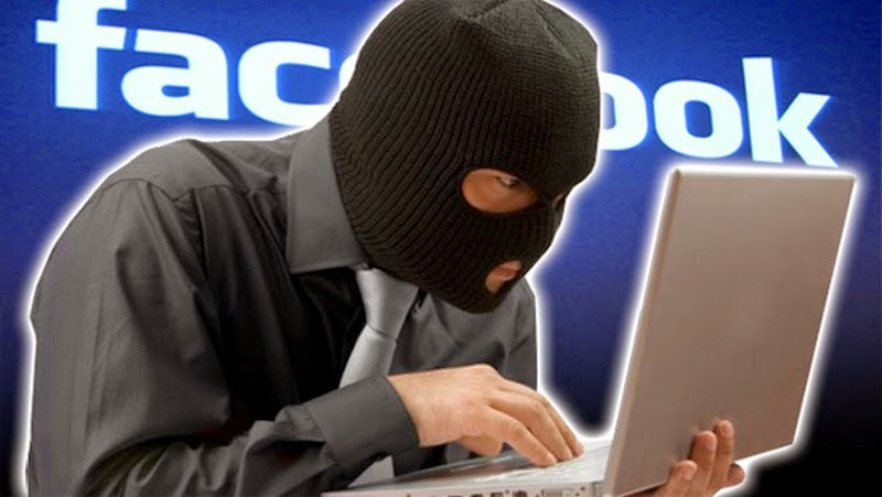صور كلمة سر تفتح اي حساب فيس بوك حصريا اختراق اي ايميل  مجرب بدون برامج