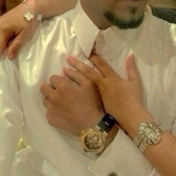 صوره روايات غرام رومنسيه جريئه سعوديه كامله