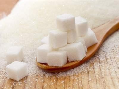 صوره رؤية السكر في المنام ابن سيرين