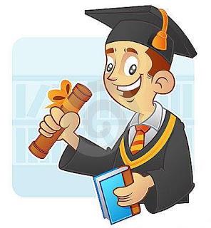 صوره خطبة محفلية عن التخرج قصيرة لكافة مراحل الدراسة