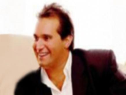 صوره رجل الاعمال طارق الجفالي ويكيبيديا