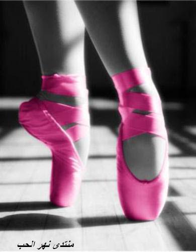 صوره تفسير حلم الرقص في المنام