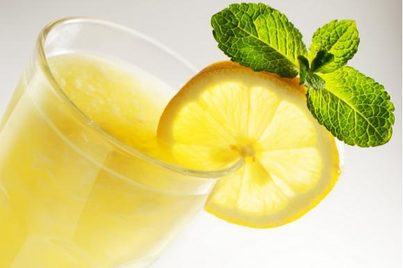 بالصور شرب عصير الليمون في المنام 20160618 53