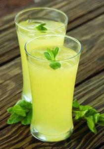 بالصور شرب عصير الليمون في المنام 20160618 54
