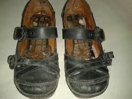 صورة الحذاء القديم في المنام