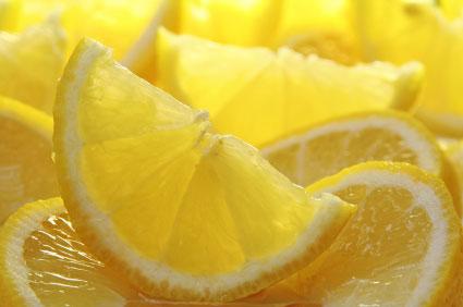 صوره شرب عصير الليمون في المنام