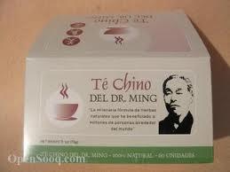 صوره شاي الرجيم الصيني مجرب وممتاز