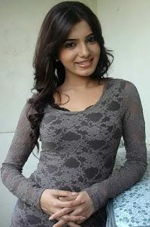 صوره جميلات بنات الهند صور