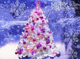 صوره شجرة راس السنة الكريسماس