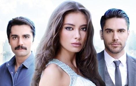 بالصور اشهر المسلسلات التركية المدبلجة الى اللغة العربية 20160618 77