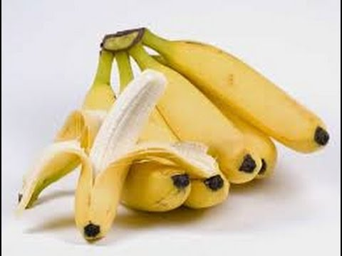 بالصور خلطة قشر الموز للشعر 20160619 161