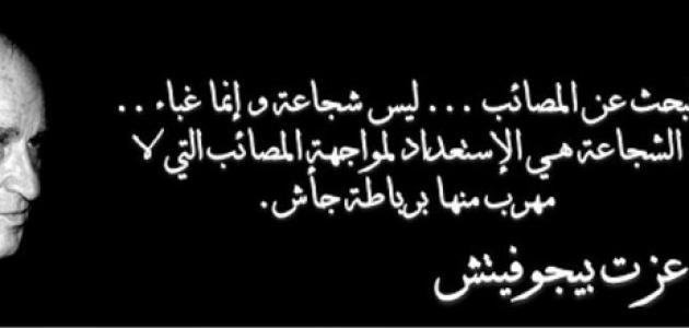 صوره شرح قصيدة اماه للشاعر ابو فراس الحمداني