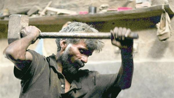 صور موضوع عن عيد العامل