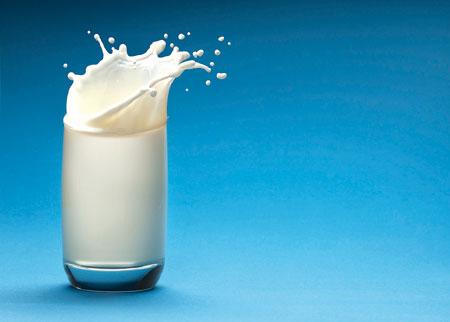 بالصور الفرق بين الحليب كامل الدسم وخالي الدسم 20160619 544