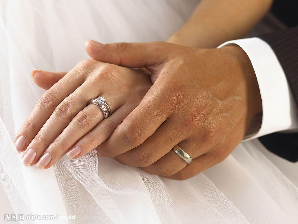 بالصور وصفة للزواج مجربة وفعالة 20160619 546