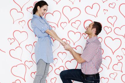 بالصور وصفة للزواج مجربة وفعالة 20160619 547