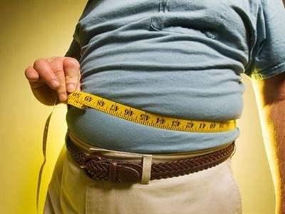 بالصور تفسير حلم شخص سمين 20160619 650