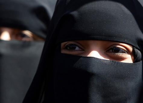 بالصور وظائف سعودة للنساء 20160619 892