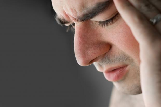 صوره الامراض الجلدية التي تصيب الجهاز التناسلي الذكري