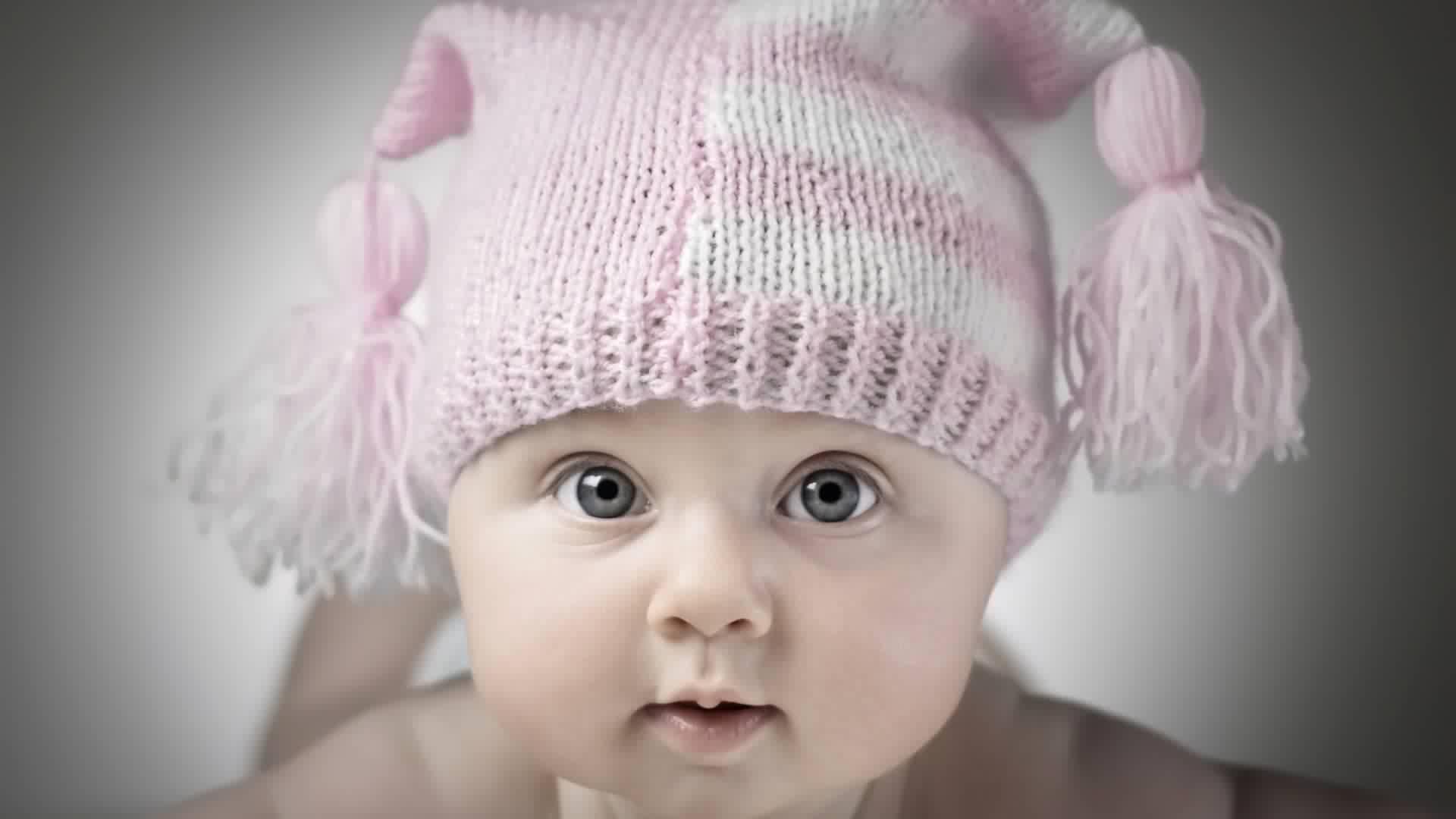 صوره احلى كلام جميل لطفله