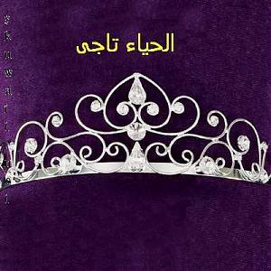 صوره شعر عن قلة الحياء بعض الابيات الشعريه عن الحياء