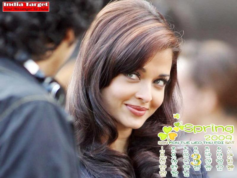 صوره اجمل ممثلة هندية اذهلنا العالم بجمالهم بوليوود