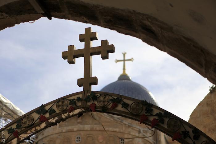 صوره كم مرة تعرضت القدس للغزو في التاريخ