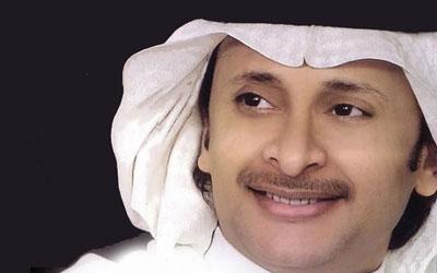 صور شخبار عينك عبدالمجيد عبدالله
