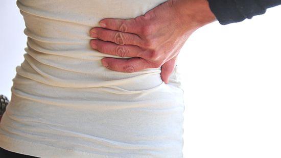 صوره علامات الاجهاض في الاسبوع الاول او سقوط حمل