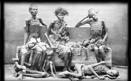 صوره تفسير حلم الفقر في المنام لابن سيرين