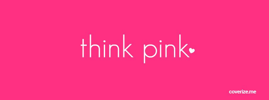 بالصور تفسير اللون الوردي في المنام 20160620 82