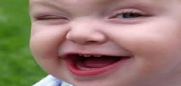 صوره اجمل صور عن الضحك