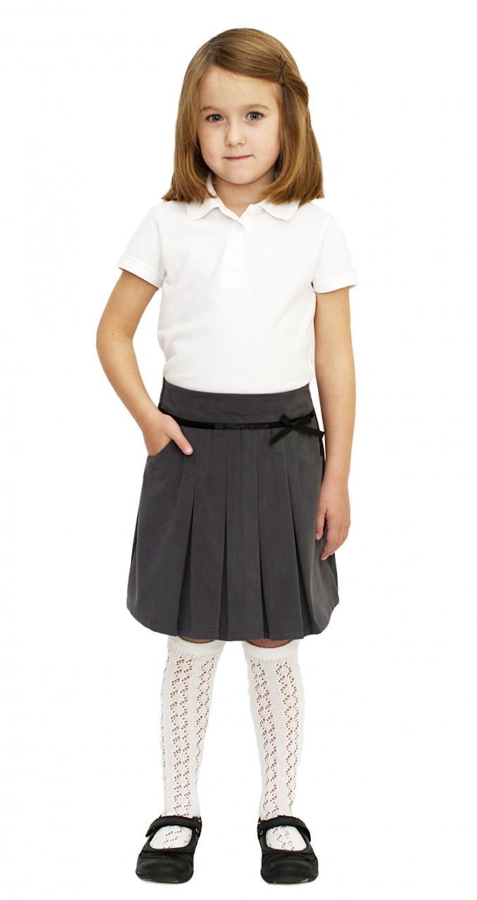 بالصور احدث ملابس المدارس الابتدائية 20160622 227