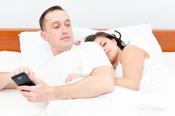 صوره مقال عن الخيانة الزوجية اسبابها