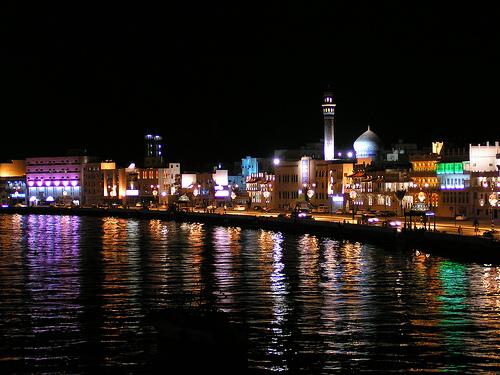 بالصور اجمل صور للبحر في الليل 20160622 400