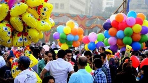 صوره ماهو تفسير حلم العيد