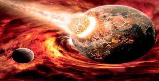 صوره مقدمة عن يوم القيامة المجيد
