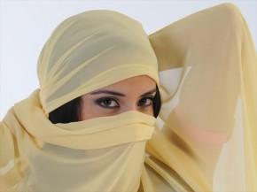 جديد صور بنات حِلوة علي الفيس عرب بنات روشة 5)