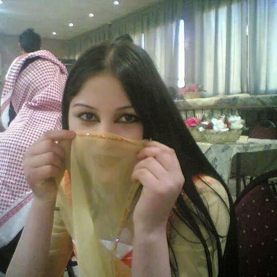 جديد صور بنات حِلوة علي الفيس عرب بنات روشة 6)
