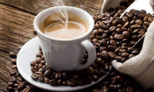 بالصور تفسير شرب القهوة في المنام 20160623 1083